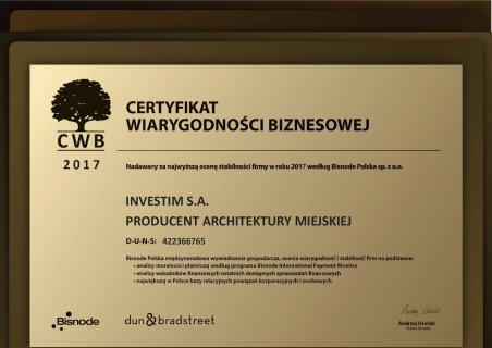 certyfikat-wiarygodnosci-biznesowej-2017_0.jpg