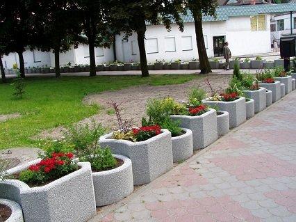 donice-betonowe_0.jpg