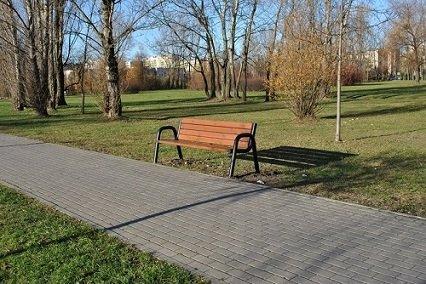 lawka-w-parku_5_large.jpg