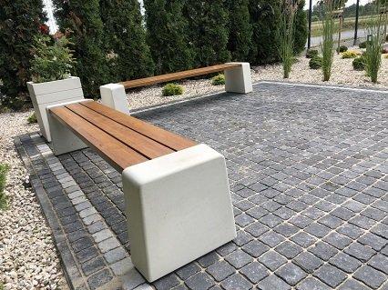 lawki-z-betonu_2.jpg