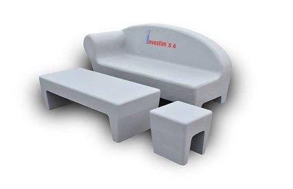 meble-z-betonu-architektonicznego_0.jpg