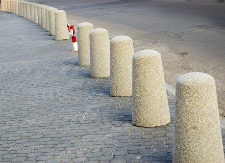 slupki-parkingowe_0.jpg
