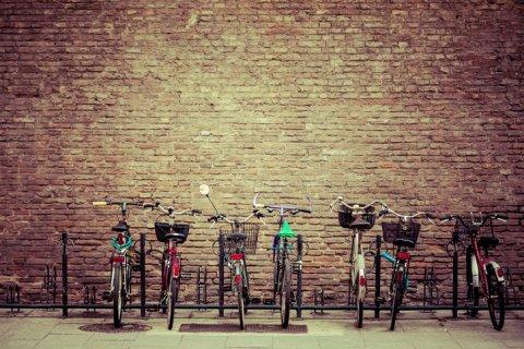 stojaki-rowerowe_0.jpg