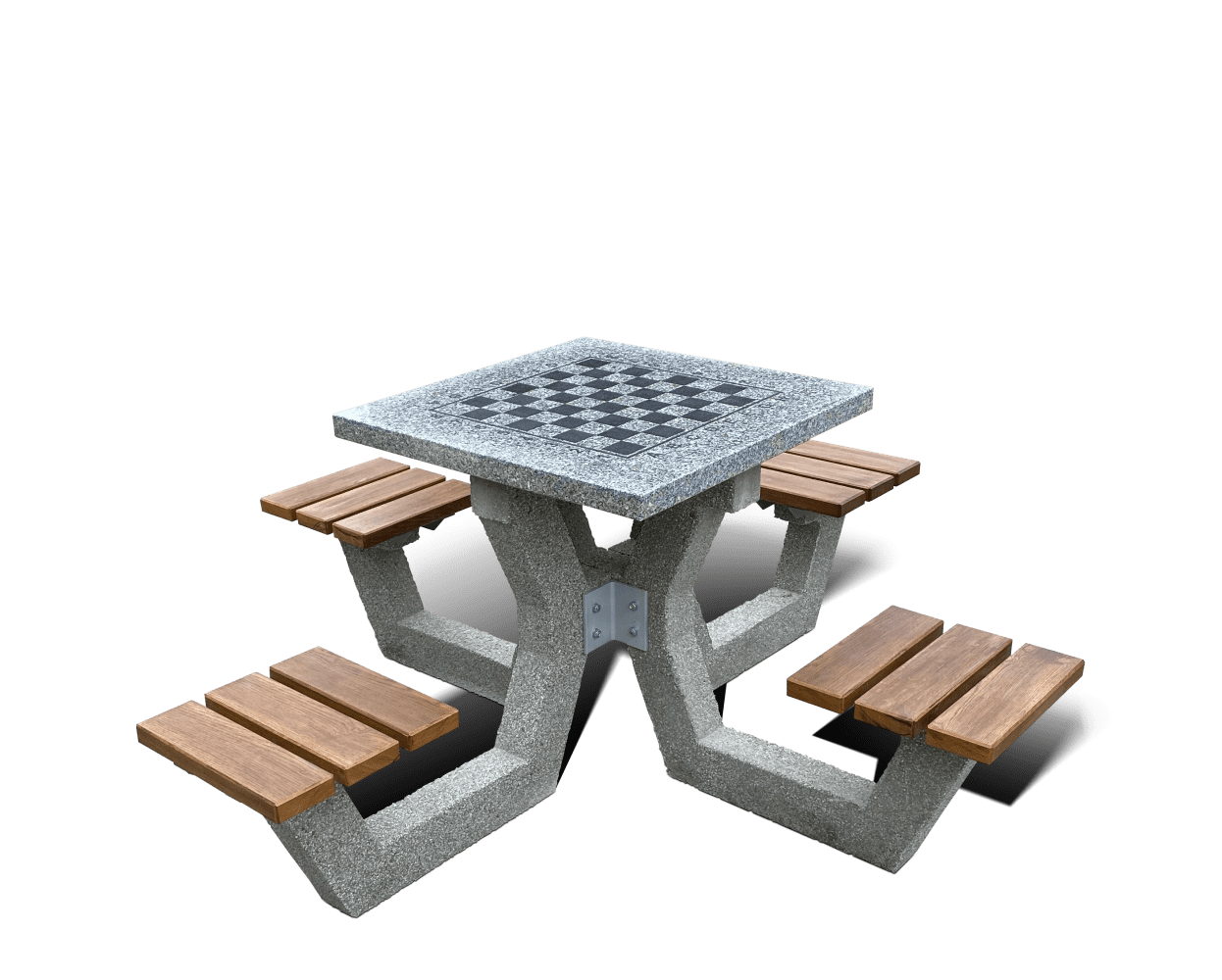img/stolik-betonowo-drewniany-do-gry-w-szachy_0_large.png