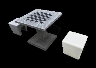 stolik-do-gry-w-szachy-granit-szary0large_0.png
